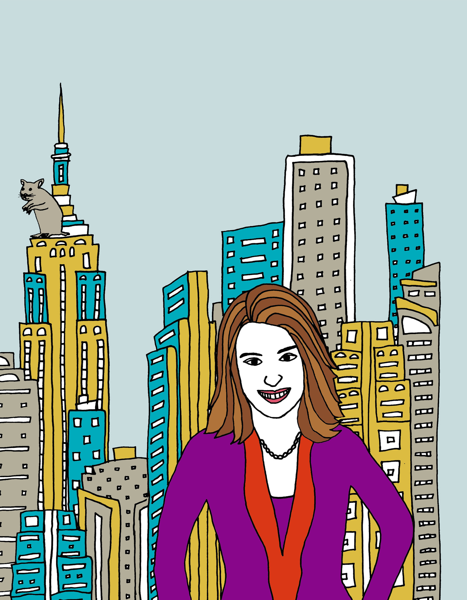 custom portrait illustration patricia nicole stevenson studio.jpg