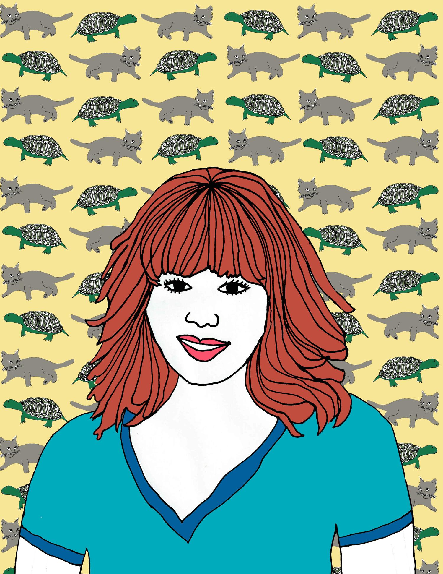 custom portrait illustration nicole stevenson studio.jpg
