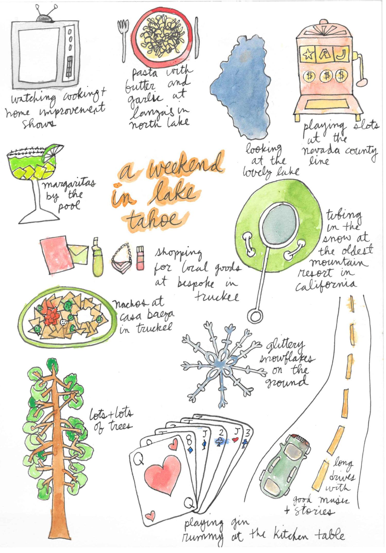 lake tahoe things to do illustration nicole stevenson studio design drawing.jpg