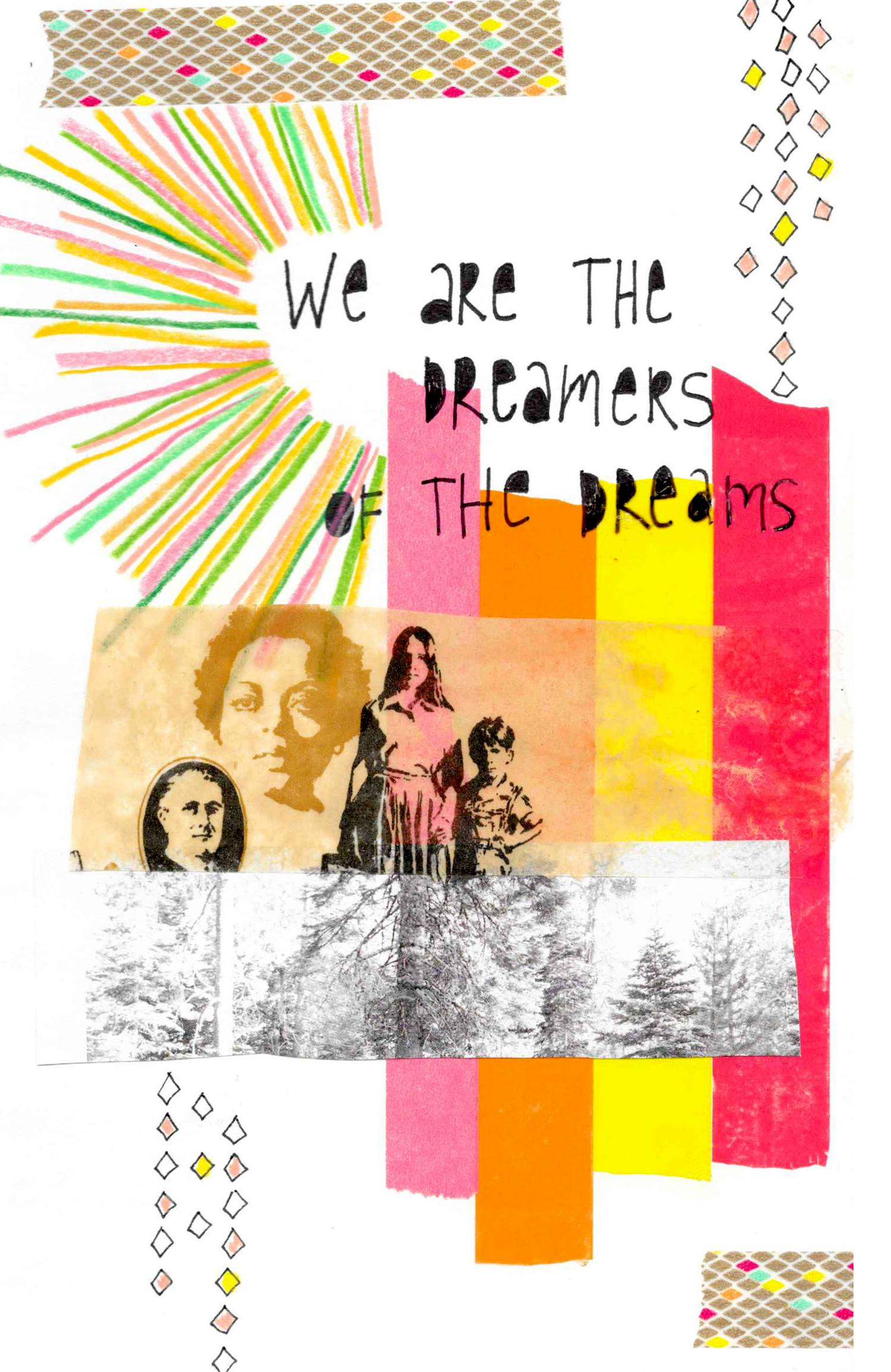 dreamers mixed media collage nicole stevenson studio.jpg