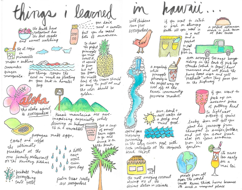 things i learned in hawaii.jpg