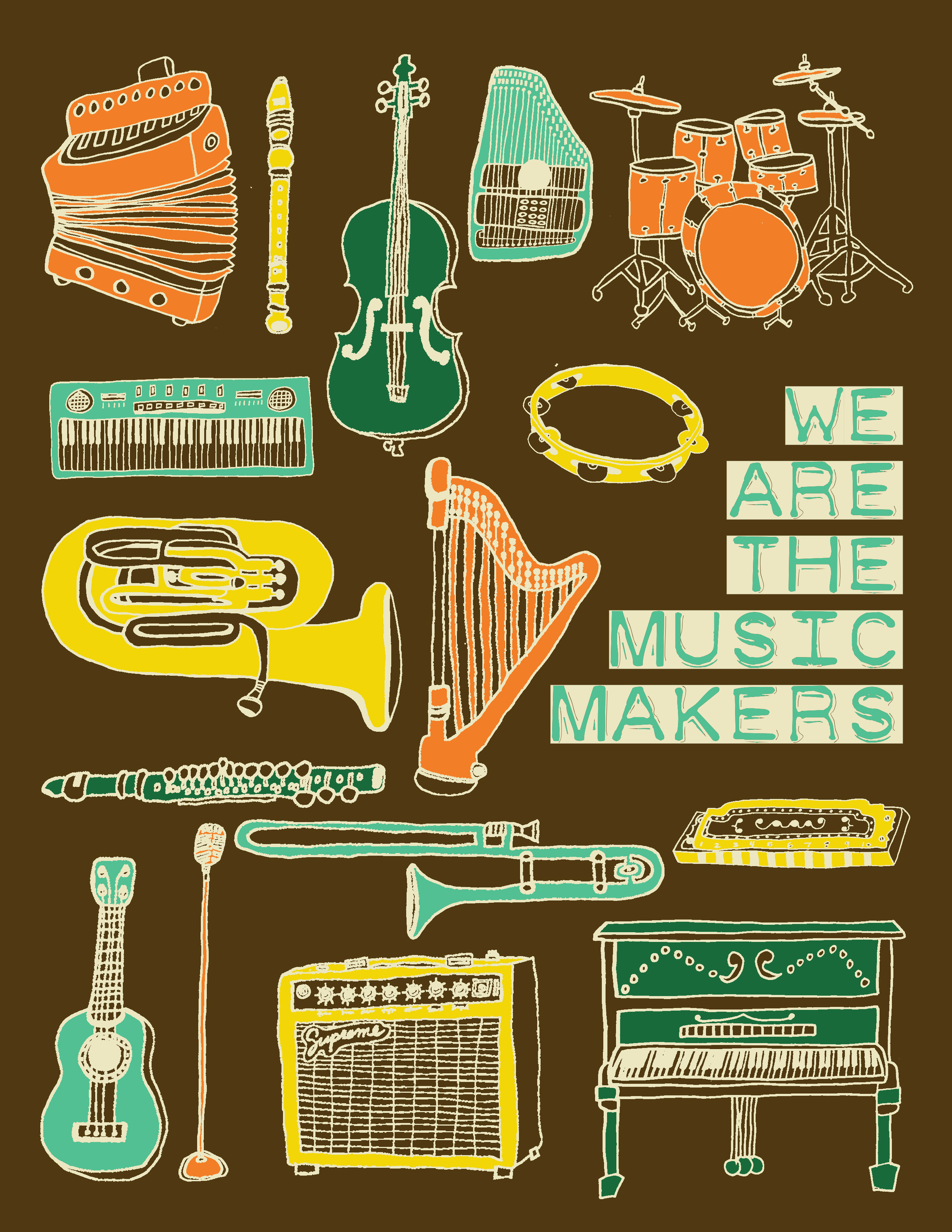 we are the music makers.jpg