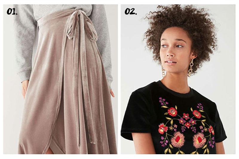 01 and 02 velvet.jpg