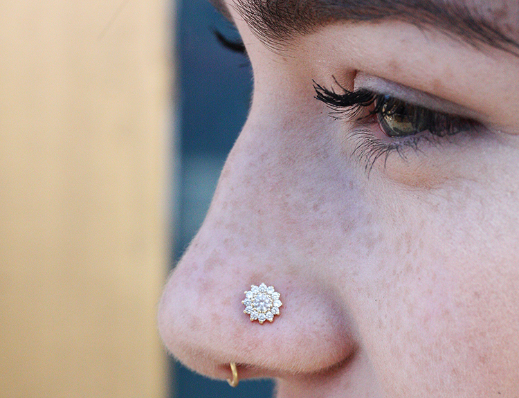 becky-body gems-au rose nostril.jpg