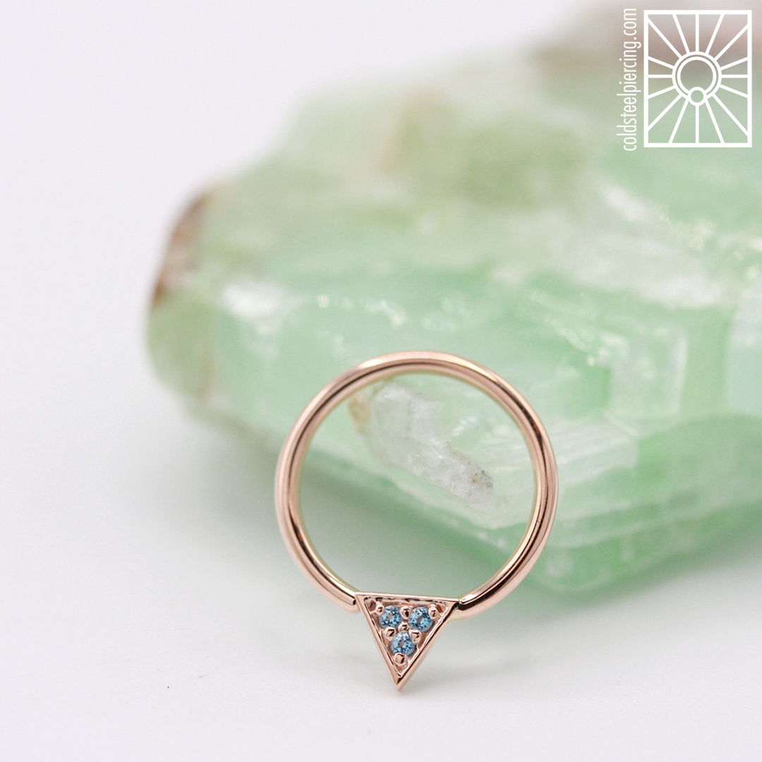bvla-r au ice blue topaz pave triangle ring-instagram.png