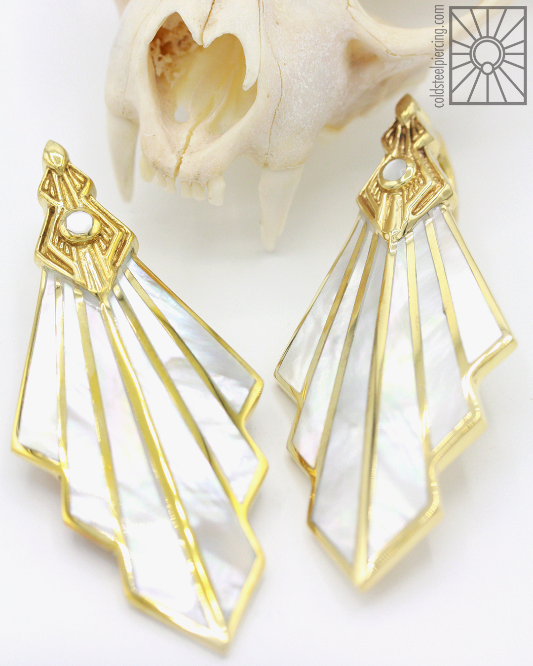 buddha jewelry-deco mother of pearl-1-instagram.png