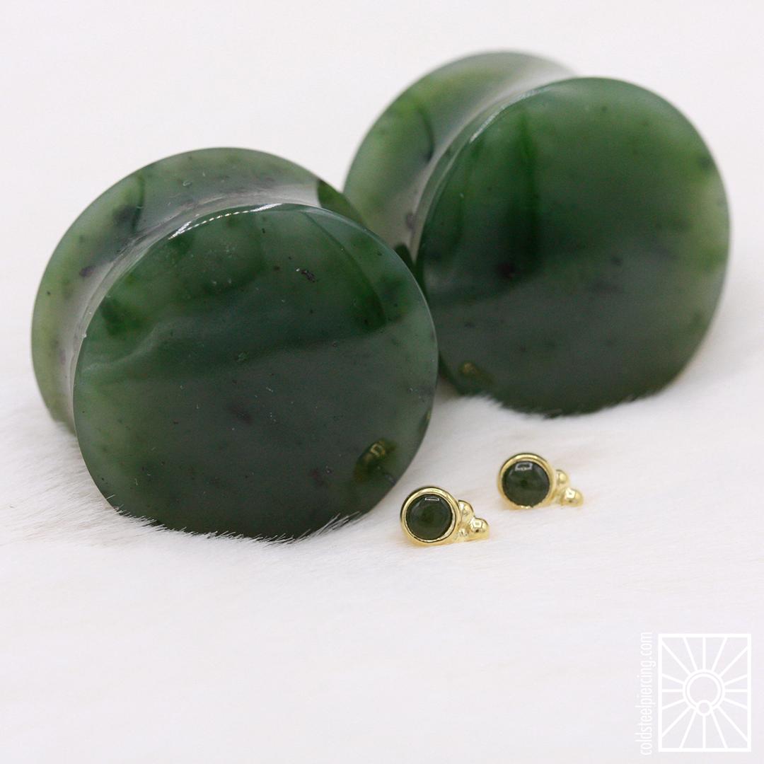 anatometal oracle-au jade outfit-instagram.png