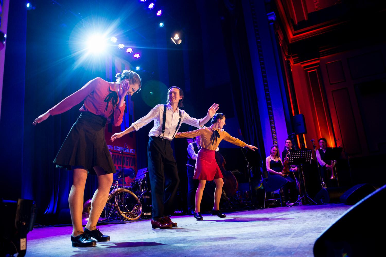 Jazz 2014 - Melbourne Rhythm Project 0550.jpg