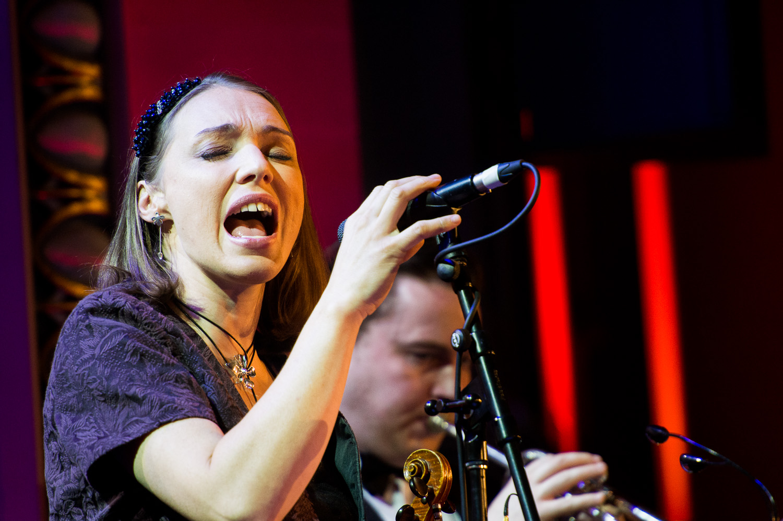 Jazz 2014 - Melbourne Rhythm Project 0256.jpg