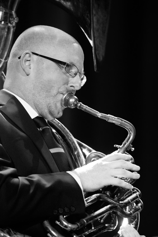 Jazz 2014 - Melbourne Rhythm Project 0240.jpg