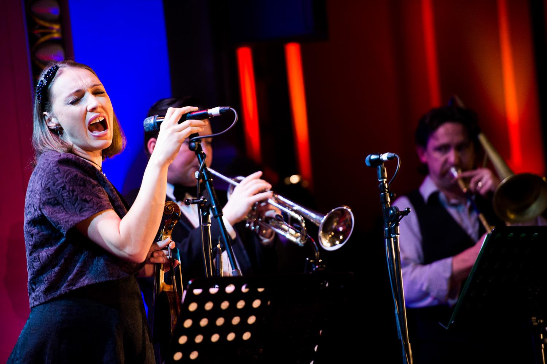 Jazz 2014 - Melbourne Rhythm Project 0036.jpg