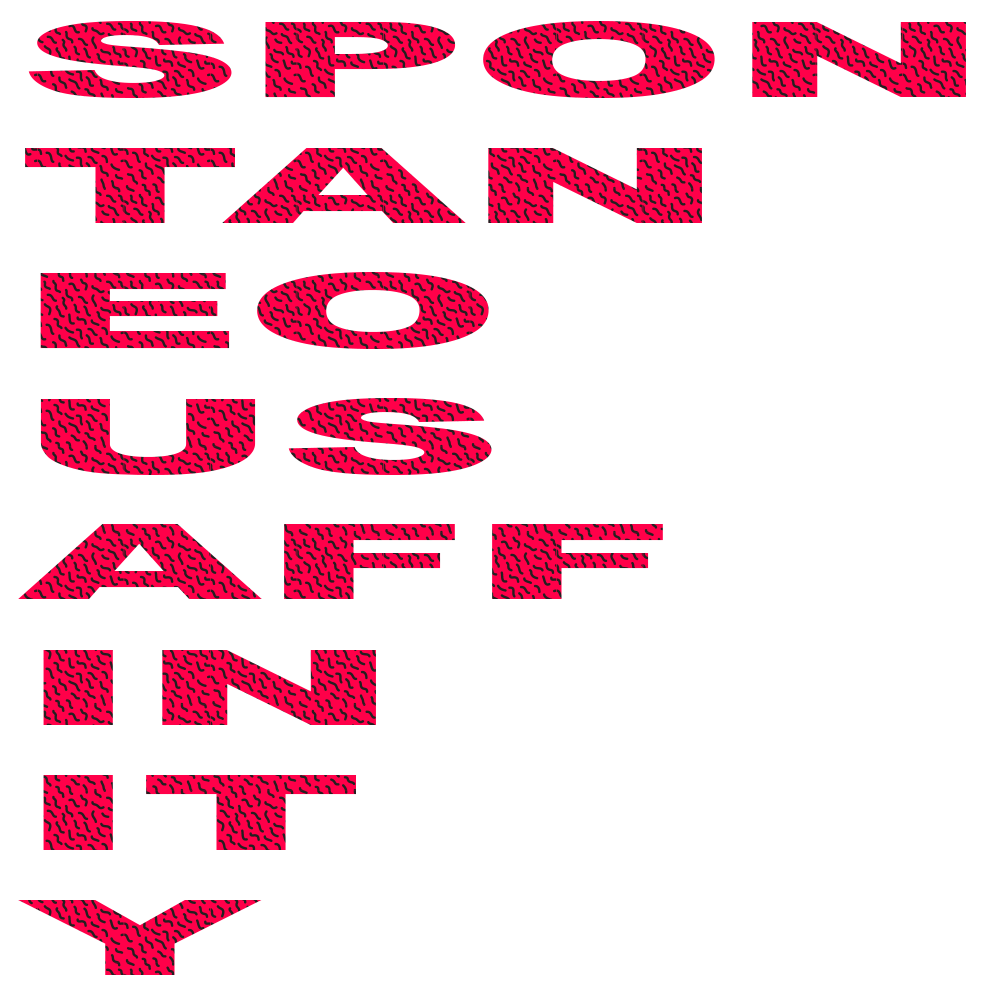 site_logo_red.png