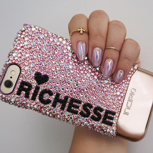 richesselife8.jpg