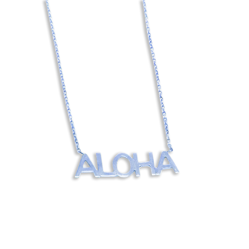alohasilverweb.png