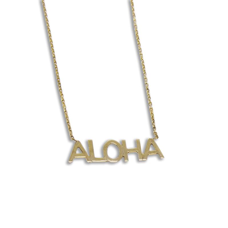 alohagoldweb.png