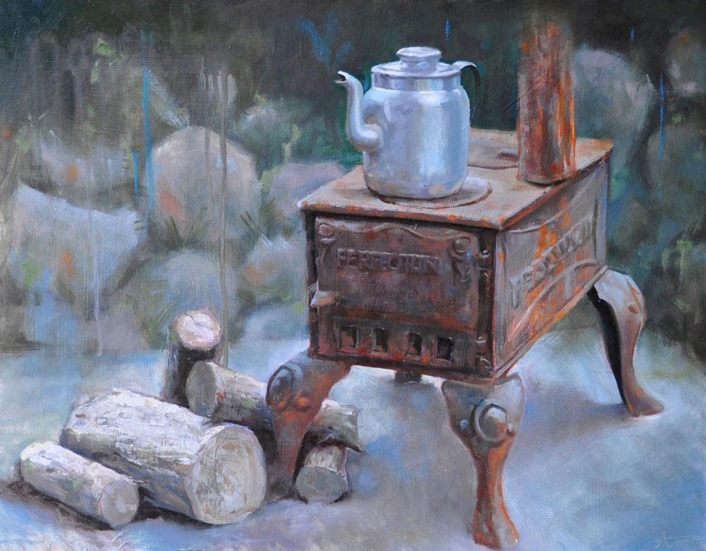 rusty stove.jpg