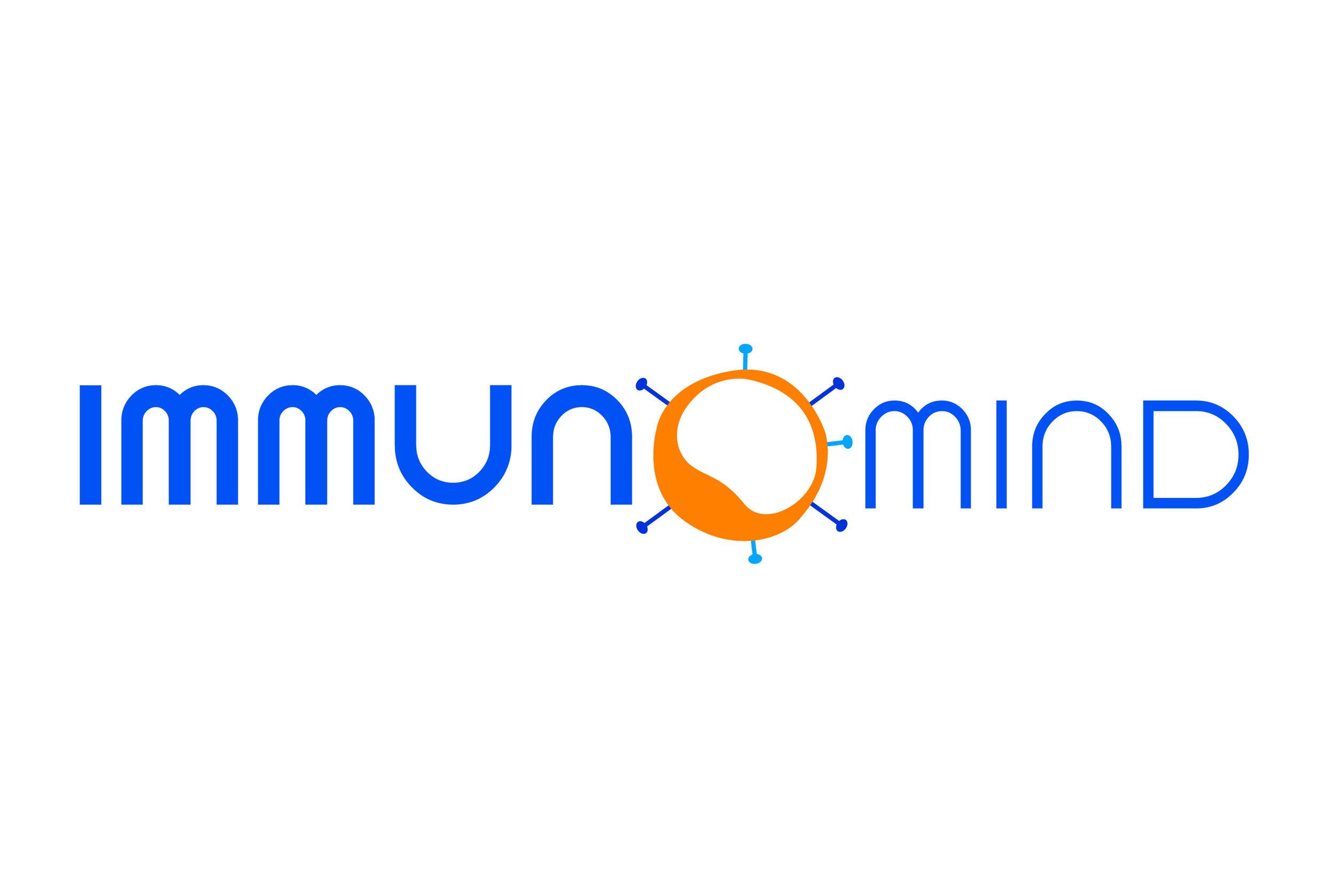 Brand Presence: Immunomind Scientific Consulting
