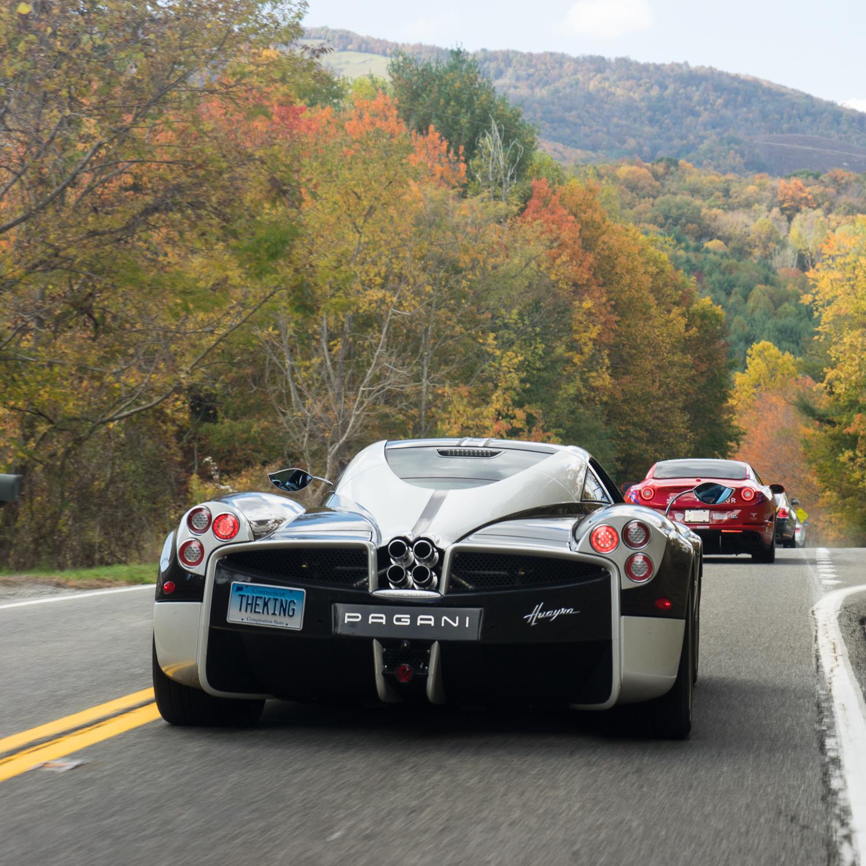 Pagani and Ferrari close up-CBRR.jpg