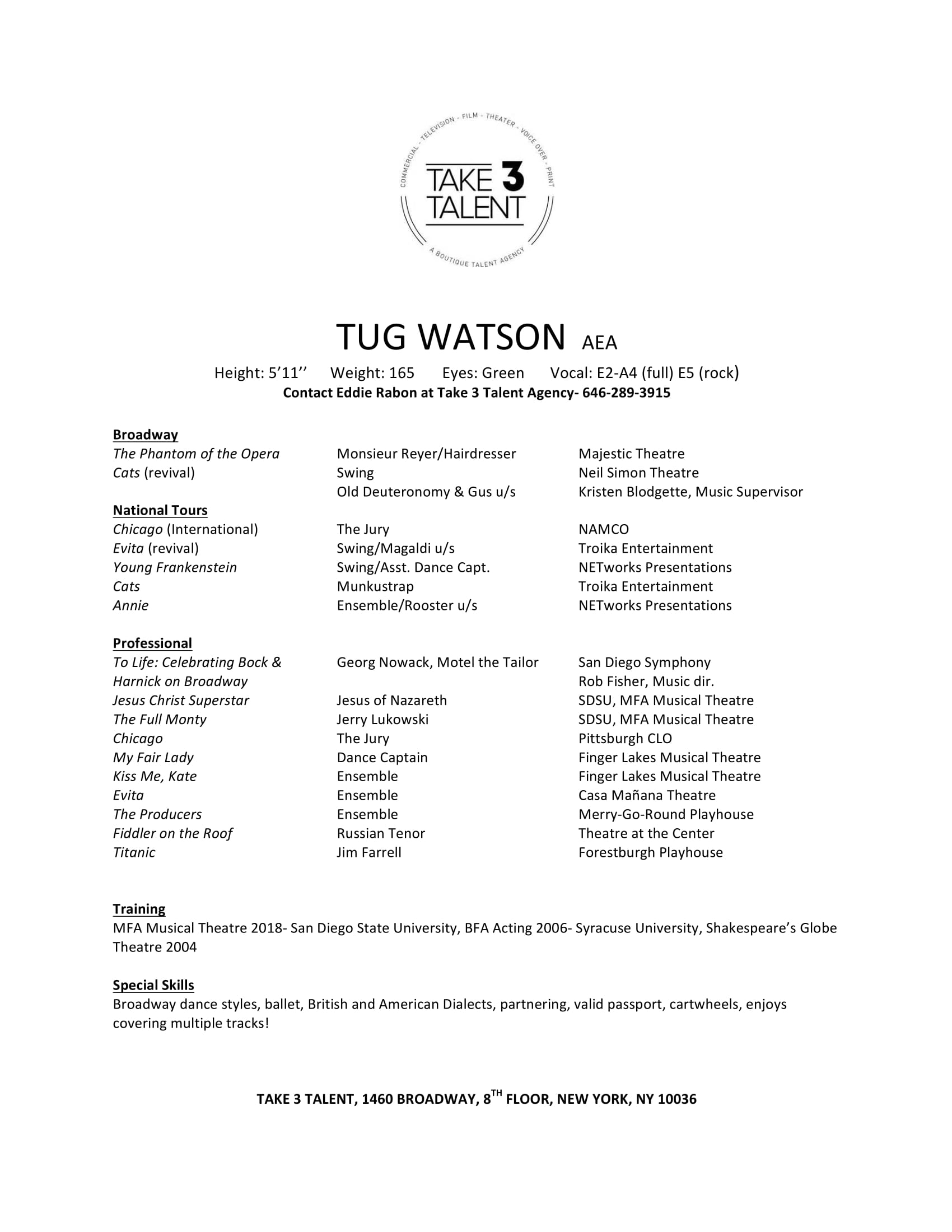 watson resume-1.jpg