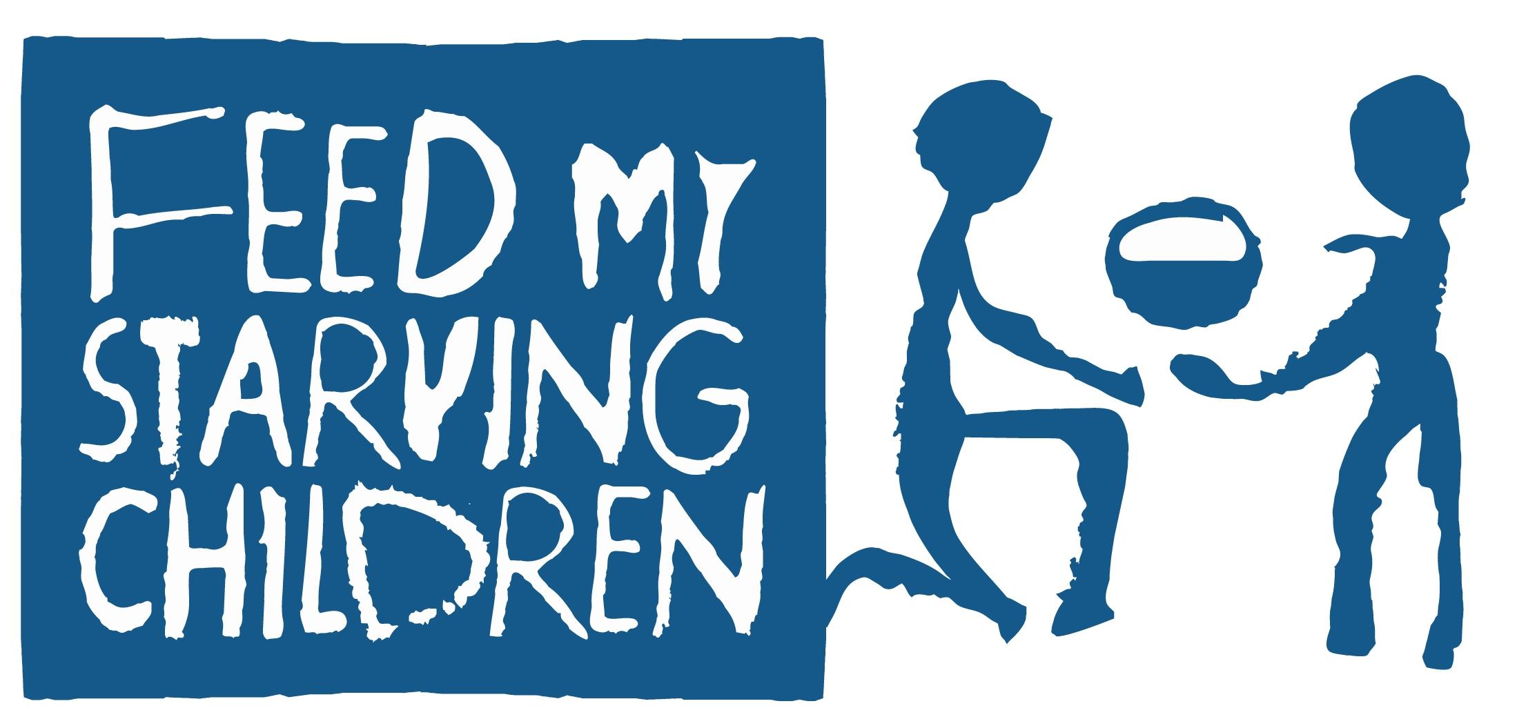 1390601833000-Feed-My-Starving-Children_1162424_ver1.0.jpg