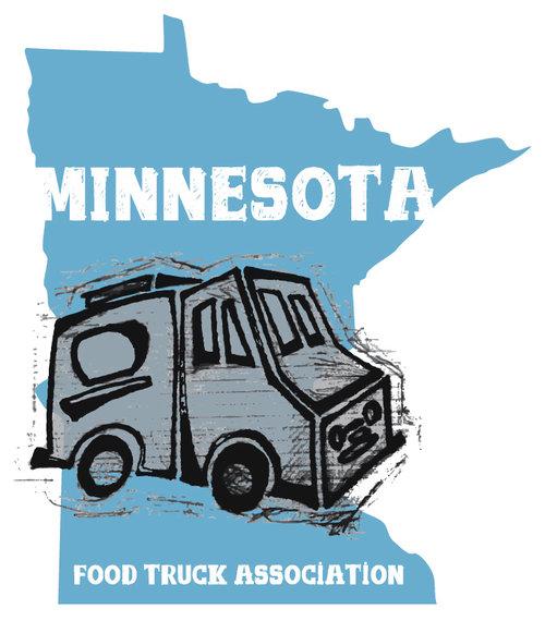 mn-food-truck-association.jpg