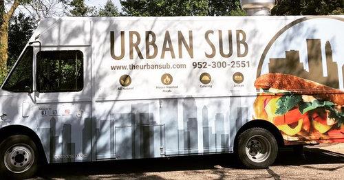 Urban-Sub-1.jpeg