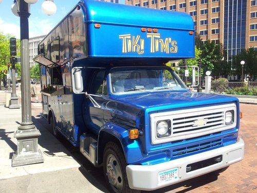 Truck-Front1.jpg
