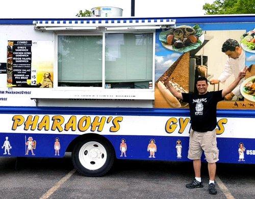 pharaohs-gyros-truck.jpg