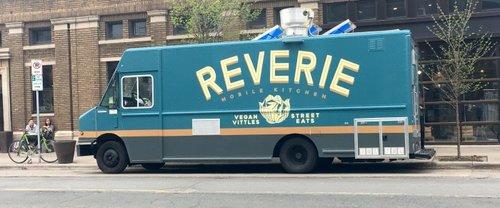 reverie-mobile-kitchen.jpg