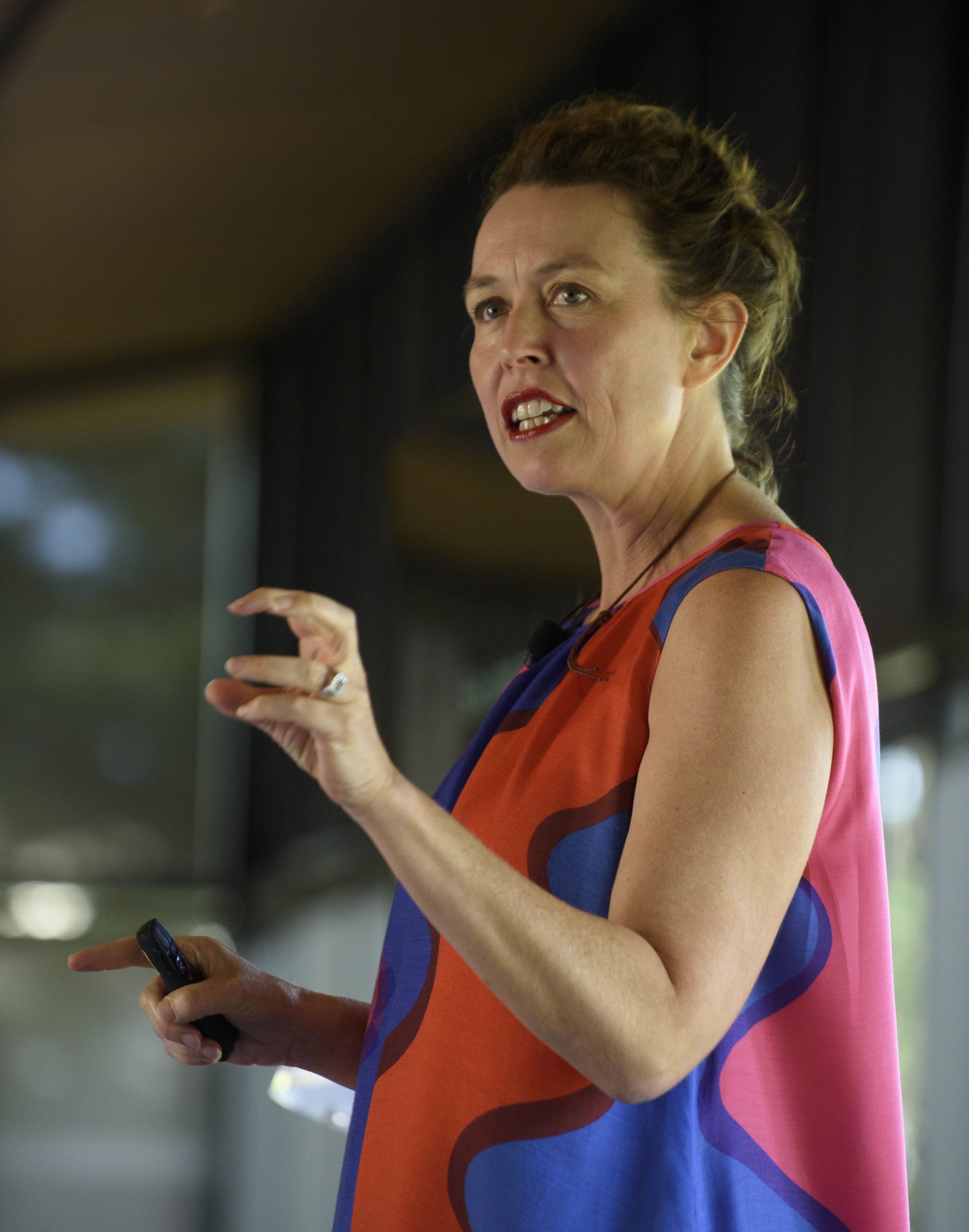 Lucy Cornell Keynote speaking, Voice Coach, The Voice Whisperer