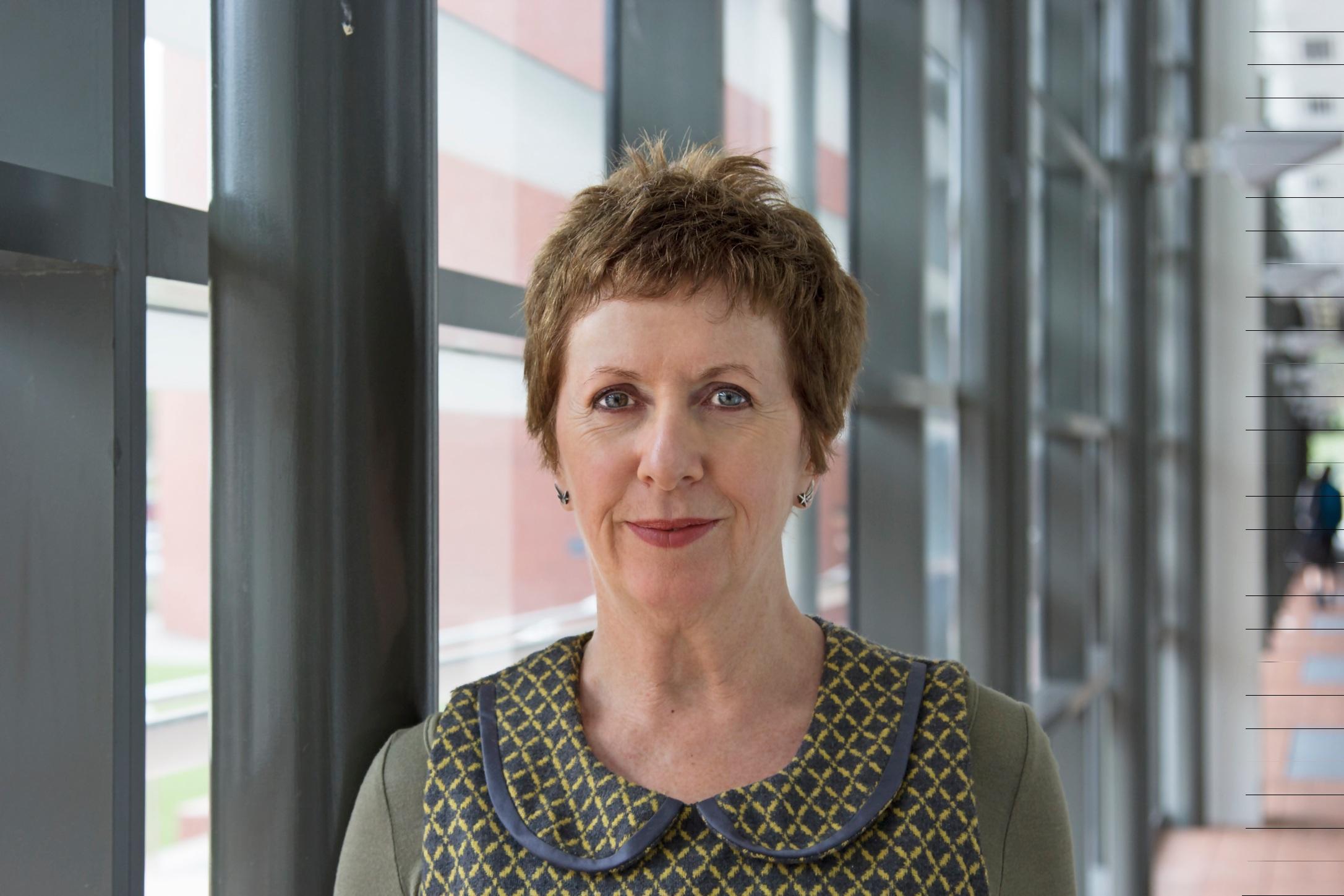Julia Moody - The Voice Advisory's Lead Perth Consultant