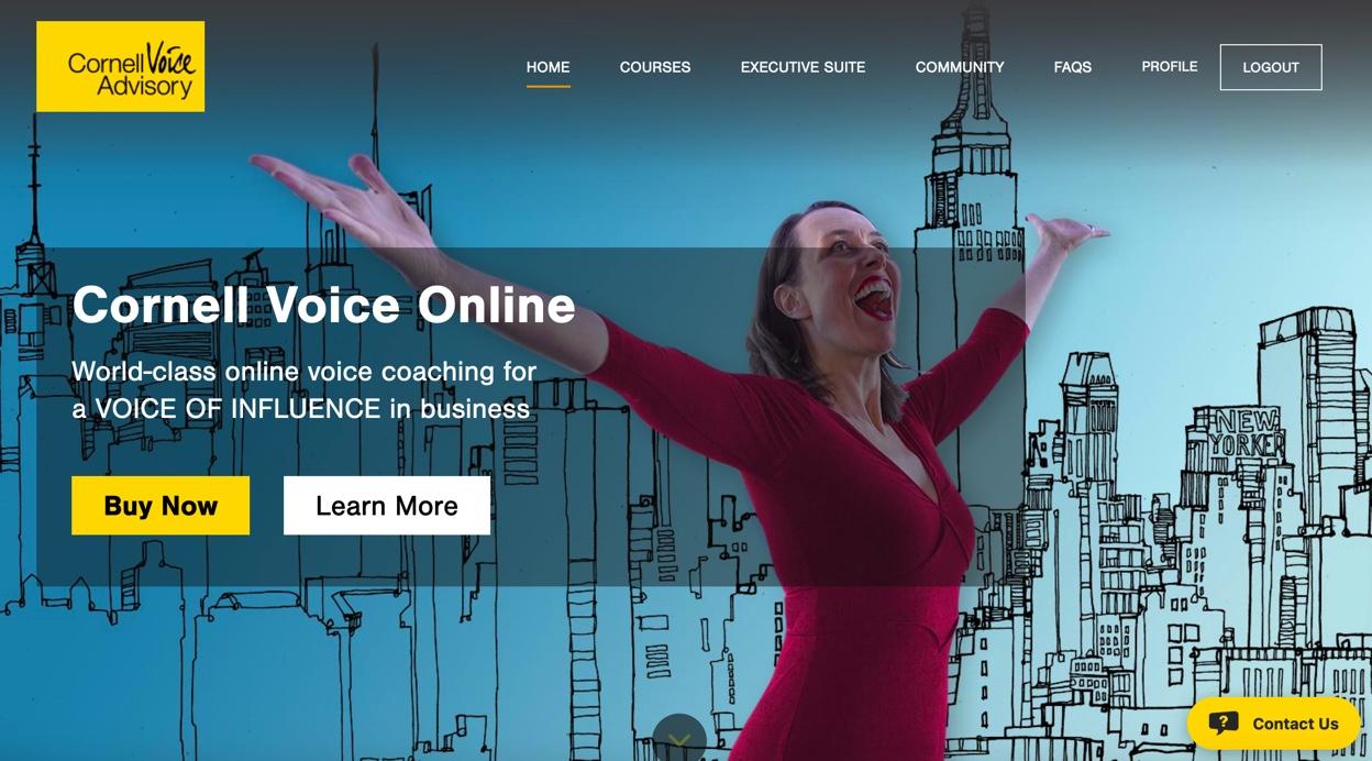 Cornell Voice Online Host image.jpg