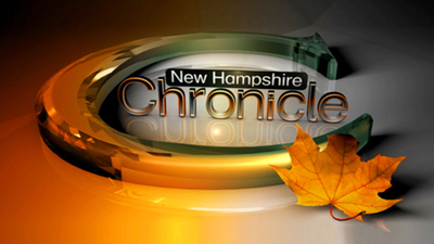 nh-chronicle-logo.jpg