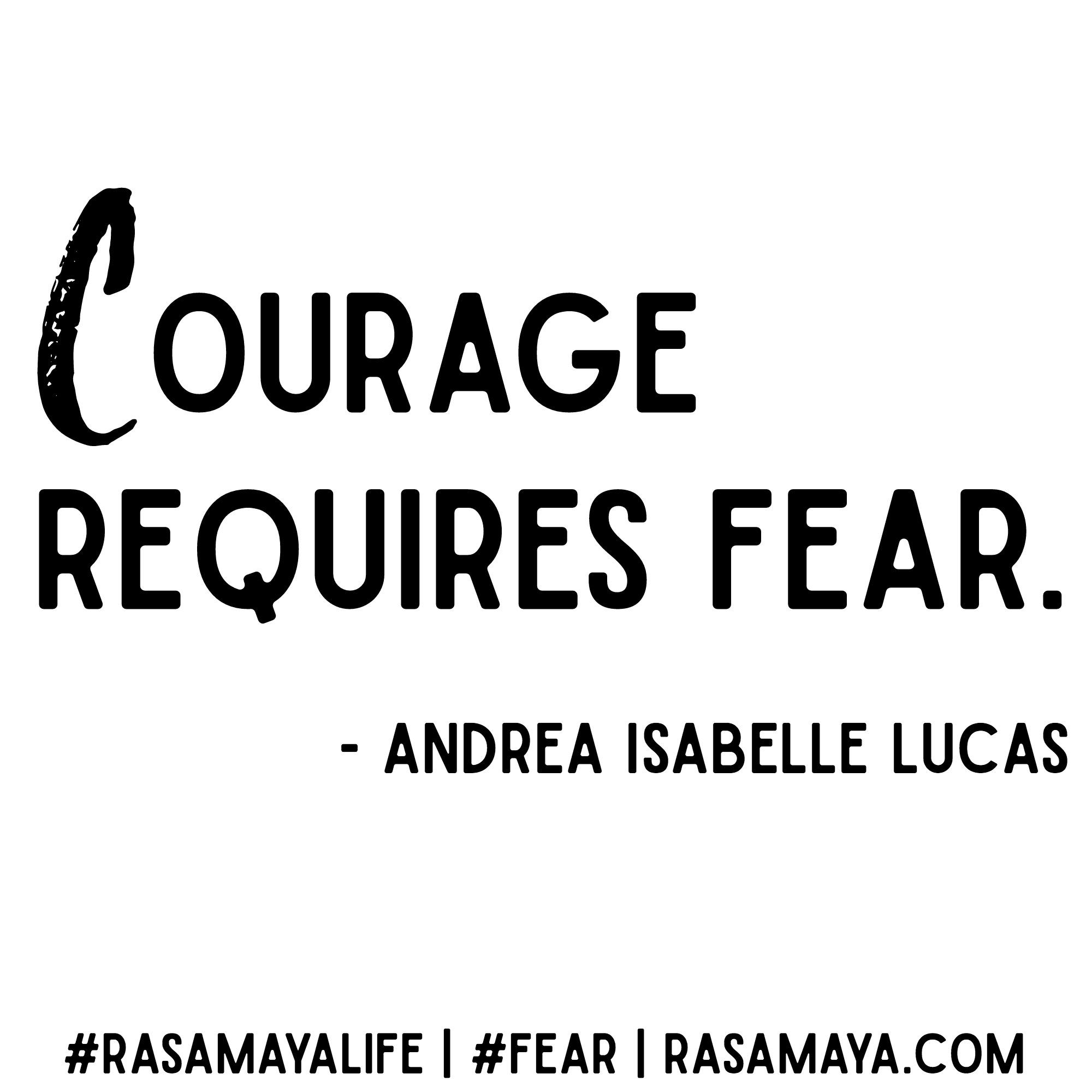CourageAndrea.jpg