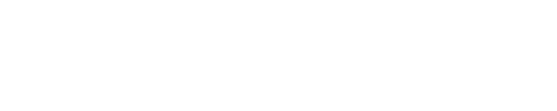 LiveWellDieWellLogo.png
