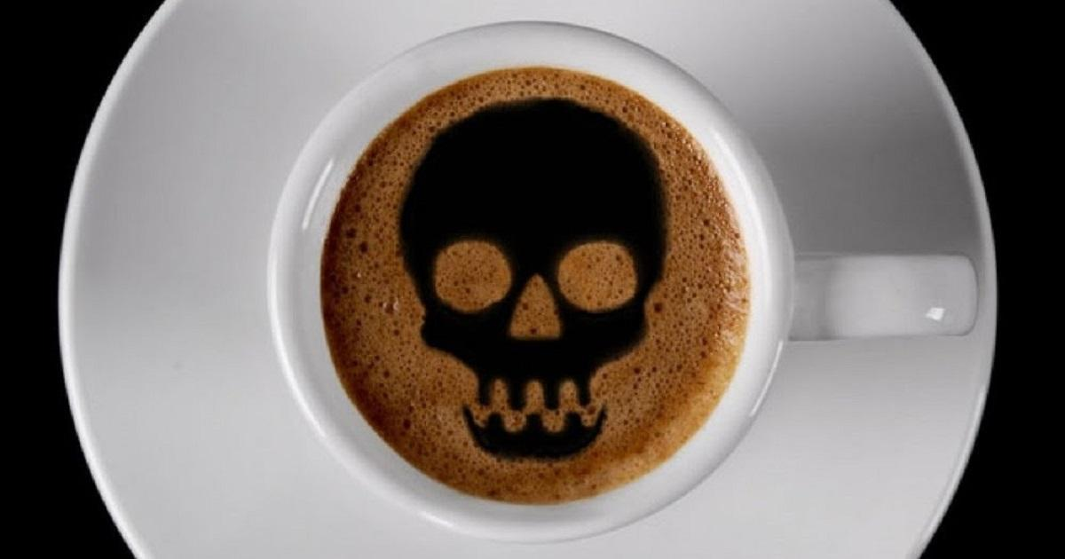20180524-death-cafe.jpg