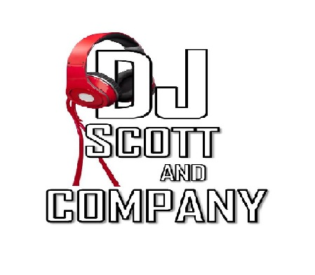 Myrtle Beach DJ Scott and Company