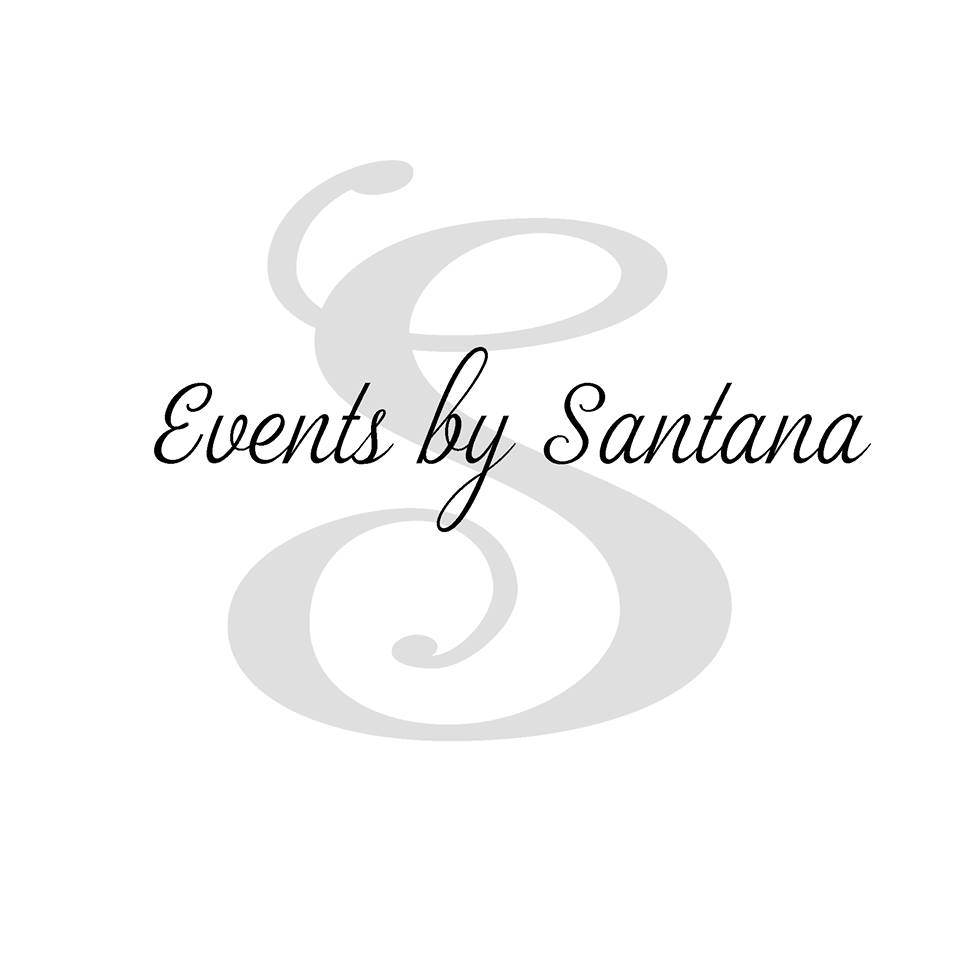Myrtle Beach Day of Wedding Coordination, Events by Santana