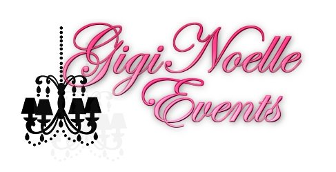 Myrtle Beach Wedding Planners, Gigi Noelle Events