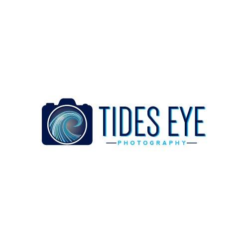 Affordable Myrtle Beach Photographer, Tides Eye Photography
