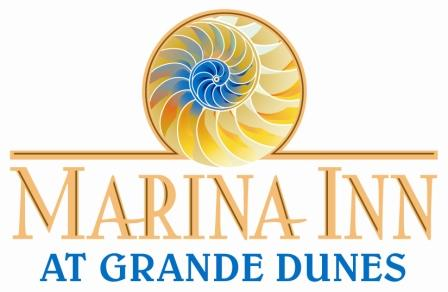 Marina Inn Weddings, Marina Inn at Grand Dunes, Grand Dunes Wedding Venue