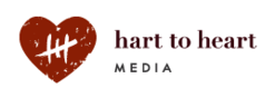 Real Weddings Myrtle Beach, Myrtle Beach Wedding Videographer, Hart to hart media