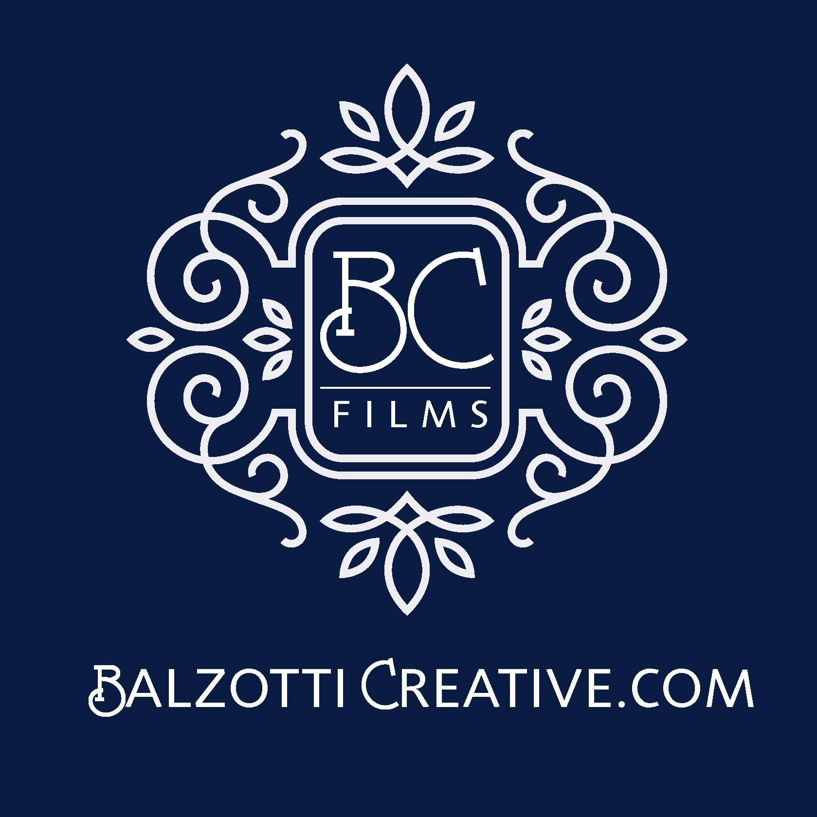 Myrtle Beach Wedding Videographer, Wedding Videos Myrtle Beach, Balzotti Creative