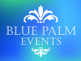 Blue Palm Events, Myrtle Beach