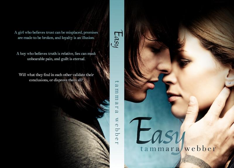 Original indie cover of  Easy