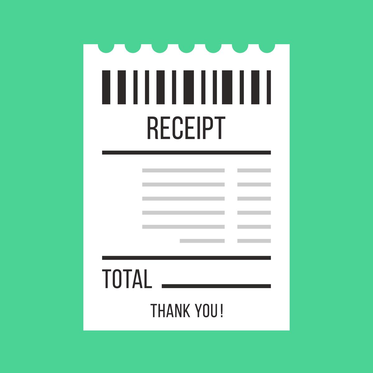 giving-receipt-green.png