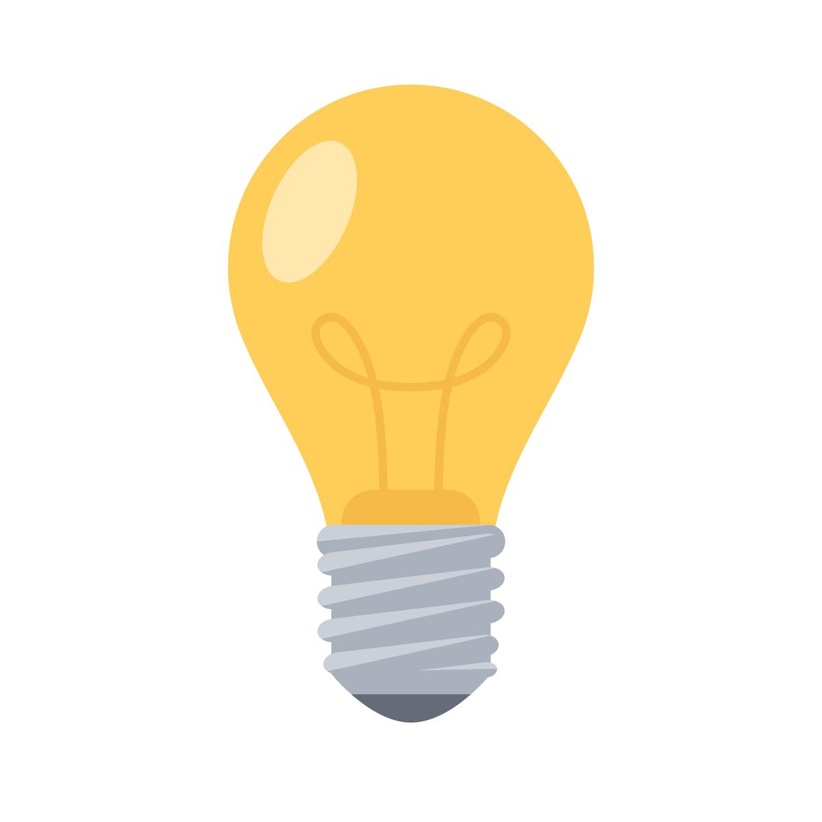 register-lightbult.png