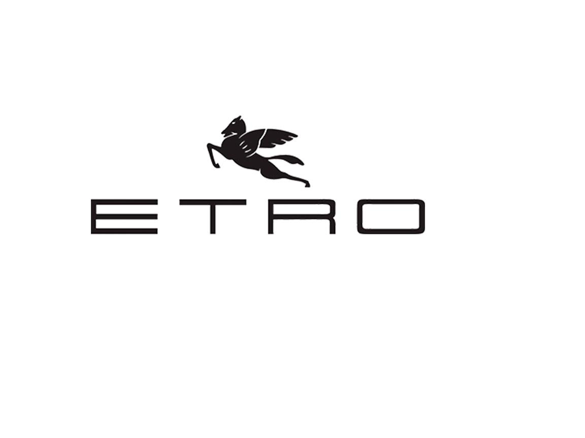 ETRO.jpg