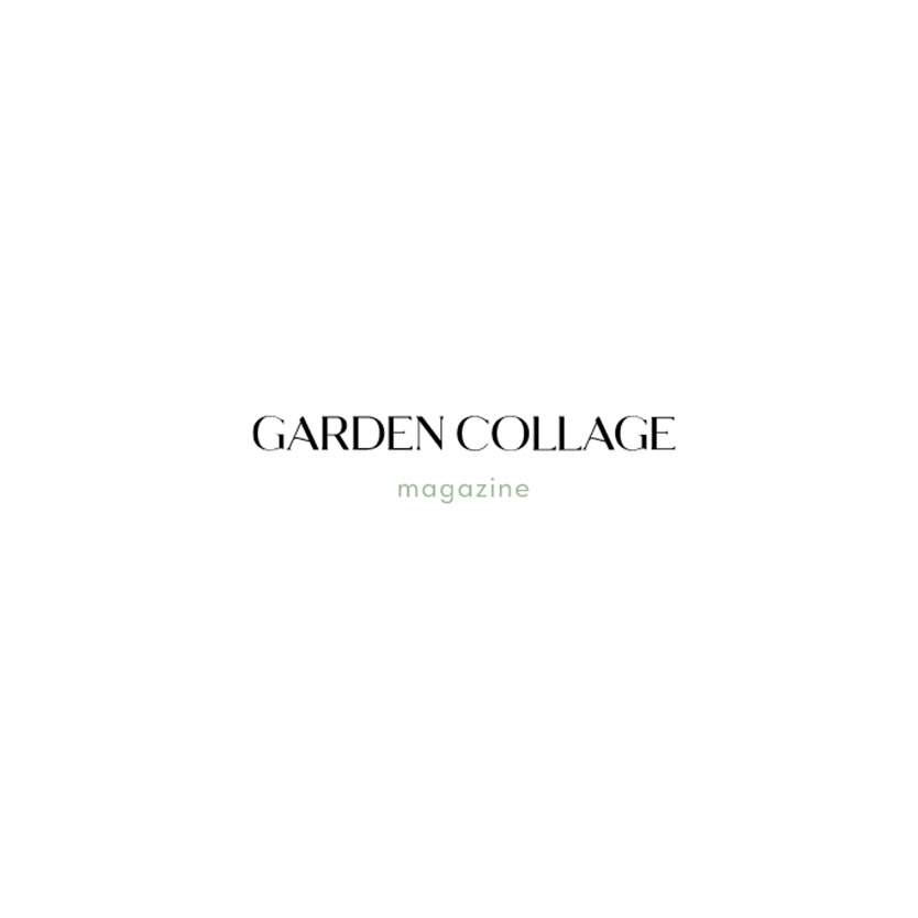 GardenCollage.jpg