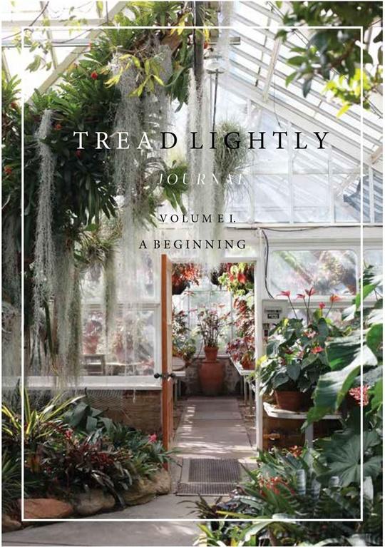 Tread-Lightly-Journal-Cover.jpg